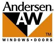 Anderson-window-logo-1
