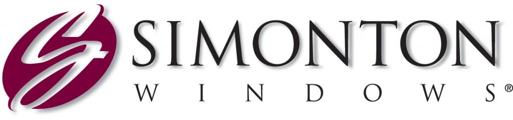 Simonton-window-logos