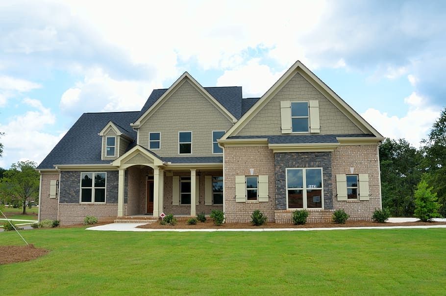 new-home-house-construction-estate