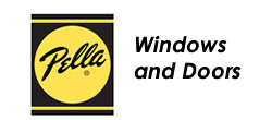 pella-windows-and-doors